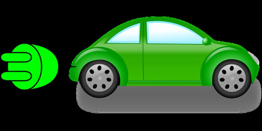 Auto Eco Friendly