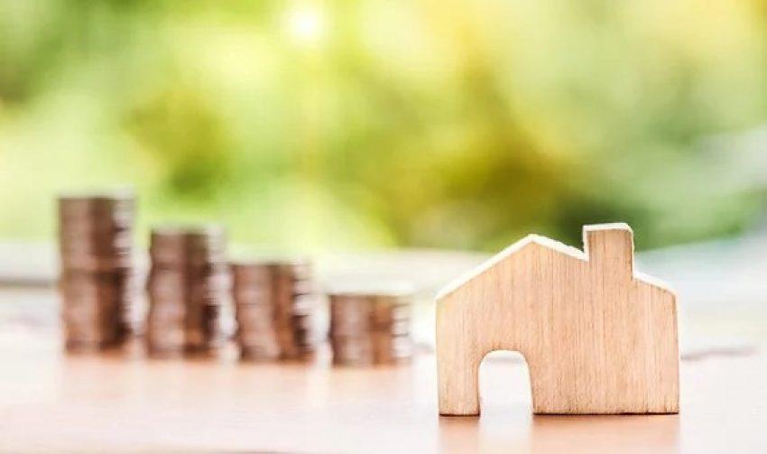 Betaalpauze Hypotheek Jpeg