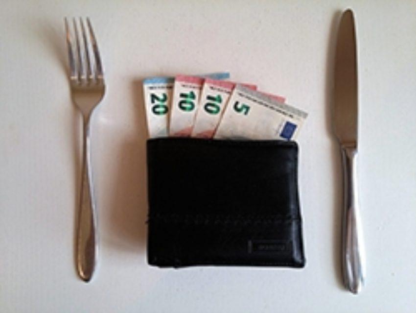 Euro Mes Vork