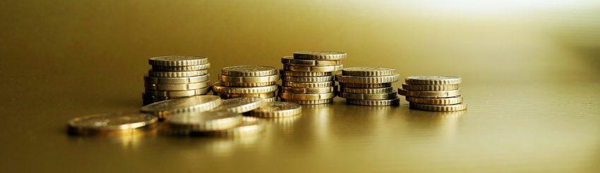 Loonkostenvoordeel
