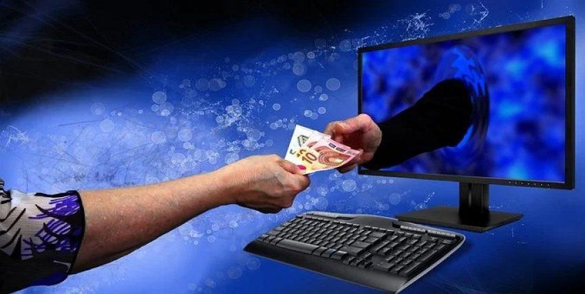 Online Betalen Jpeg