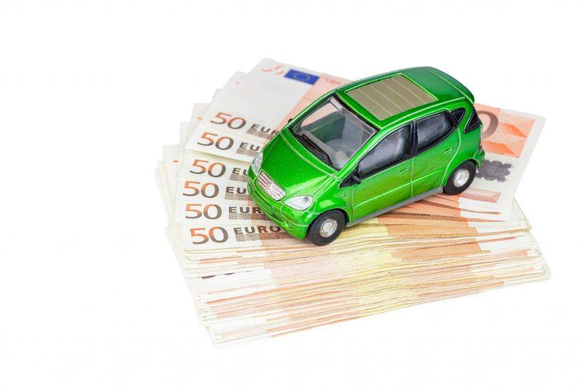 Reiskostenvergoeding Onbelast Tot 1 Juli 2021