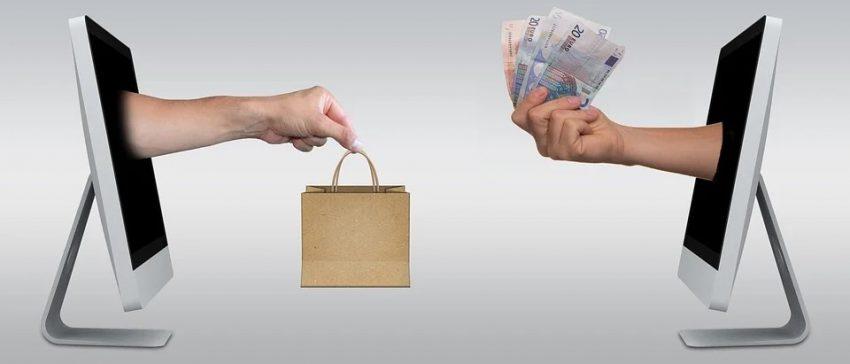 E Commerce Jpeg