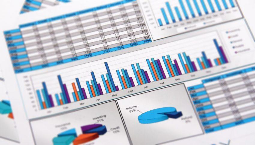 Financieel Medewerker Flash Rapport