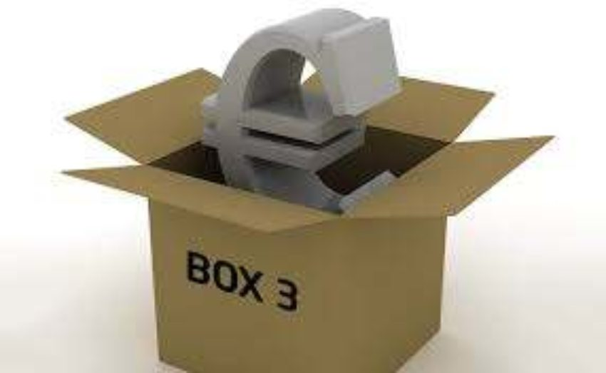 Grondslag Box 3